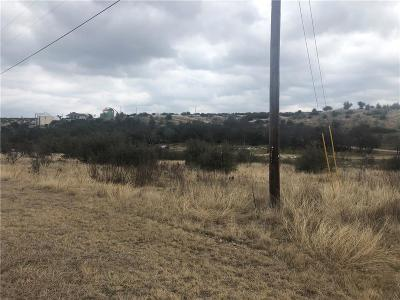 Residential Lots & Land For Sale: 8001 Hells Gate Loop