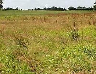 Grandview Residential Lots & Land For Sale: Lot 7 Cr 401