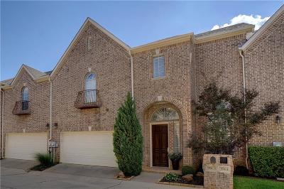 Colleyville Residential Lease For Lease: 3963 Holiday Drive