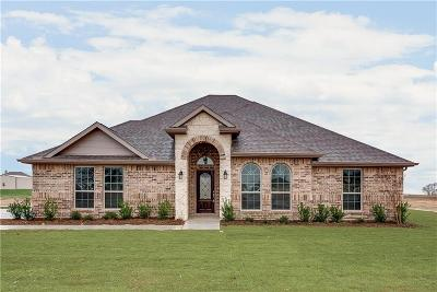Godley Single Family Home Active Kick Out: 8913 Hillview Drive