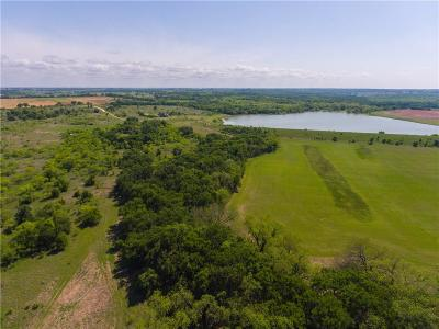 Stephenville Farm & Ranch For Sale: 0000- Cr 389 Road
