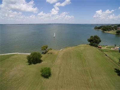 Rockwall County Residential Lots & Land For Sale: 480 Terry