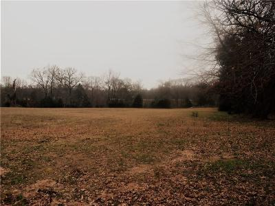 Lindale Residential Lots & Land For Sale: 23771 Champion Drive