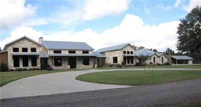 Chandler Farm & Ranch For Sale: 17970 Fm 317
