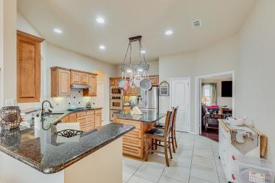 Saginaw Single Family Home For Sale: 112 Water Wood Drive