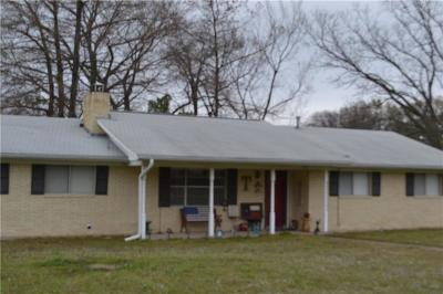 Emory TX Single Family Home For Sale: $152,500
