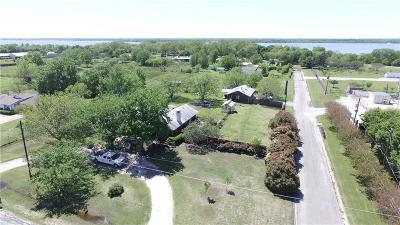 Princeton Single Family Home For Sale: 5220 County Road 437