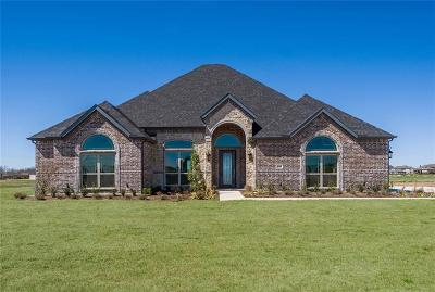 Parker Single Family Home For Sale: 5105 Wayland Drive