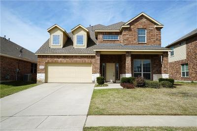 Celina  Residential Lease For Lease: 1404 Bounds Lane
