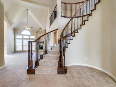 Celina  Residential Lease For Lease: 308 Cripple Creek Drive