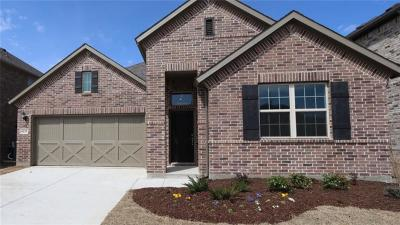 Celina  Residential Lease For Lease: 6135 Heron Drive