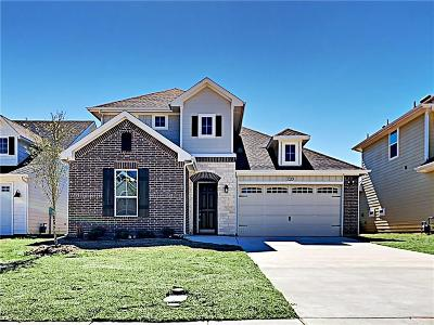 Celina  Residential Lease For Lease: 720 Mulberry Court