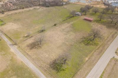 Keller Residential Lots & Land For Sale: 9008 Indian Knoll Trail