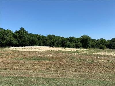 Midlothian Residential Lots & Land For Sale: 2630 Fossil Creek Drive