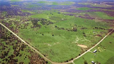 Farm & Ranch For Sale: 1731 County Road 142