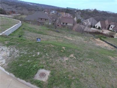 Arlington Residential Lots & Land For Sale: 606 Setting Sun Lane