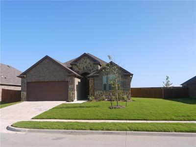 Forney Residential Lease For Lease: 316 Acadia Lane