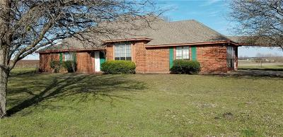 Single Family Home For Sale: 9421 County Road 98