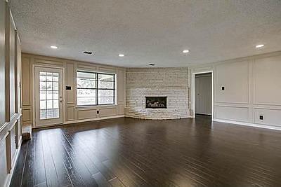 Southlake Residential Lease For Lease: 1305 Oakhurst Drive