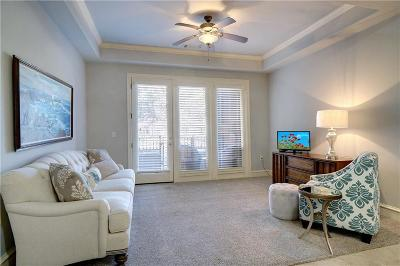 Southlake Condo For Sale: 301 Watermere Drive #105