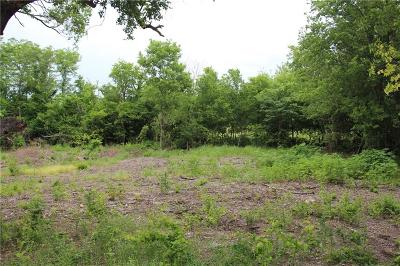 Residential Lots & Land For Sale: Tbd County Road 171 Street