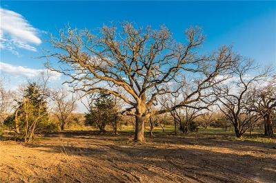 Cooke County Residential Lots & Land For Sale: Lot 1 Northoshore Lane