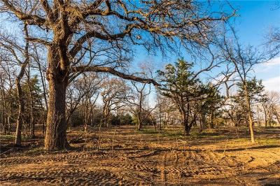 Cooke County Residential Lots & Land For Sale: Lot 2 Northshore Lane