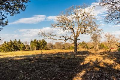 Cooke County Residential Lots & Land For Sale: Lot 3 Northshore Lane