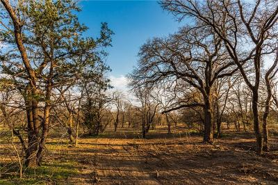 Cooke County Residential Lots & Land For Sale: Lot 4 Northshore Lane