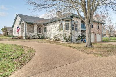 Athens Single Family Home For Sale: 903 Rico Drive