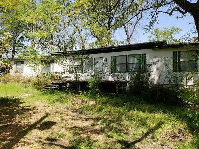 Mabank Residential Lots & Land For Sale: 256 Garner