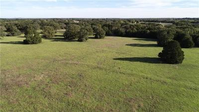 Teague Residential Lots & Land For Sale: Tbd County Rd 601