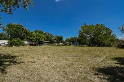 Denton County Single Family Home For Sale: 12136 Cleveland Gibbs Road