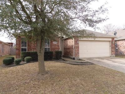 Residential Lease For Lease: 336 Butternut Drive