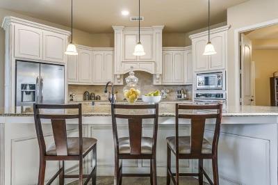 Mclendon Chisholm Single Family Home For Sale: 700 Kensington
