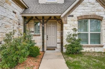 Duncanville Single Family Home For Sale: 1003 Cactus Drive