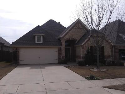 Decatur Single Family Home For Sale: 308 Spring Run Drive