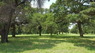 Denton County Residential Lots & Land For Sale: Tbd Neubauer Ranch Road