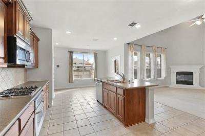 Little Elm Residential Lease For Lease: 2612 Tradewinds Drive