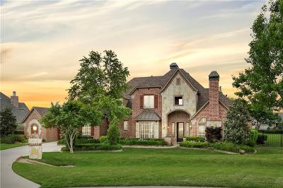 Parker Single Family Home For Sale: 6904 Stony Oak Court