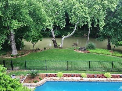 Coppell Single Family Home For Sale: 1024 Creek Crossing