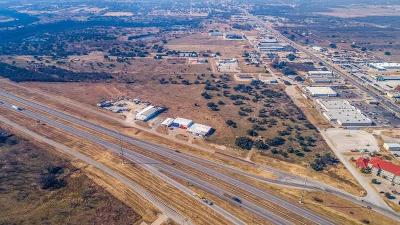 Eastland Commercial Lots & Land For Sale: Tbd-6 Ih-20