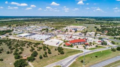 Eastland Commercial Lots & Land For Sale: Tbd-17 Ih-20