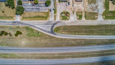 Eastland Commercial Lots & Land For Sale: Tbd 35 Interstate 20