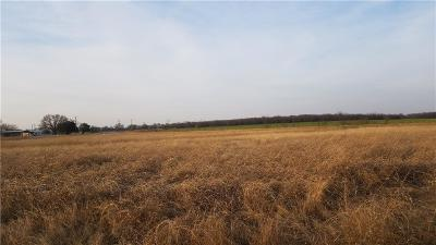 Cooke County Residential Lots & Land For Sale: 130 County Road 278