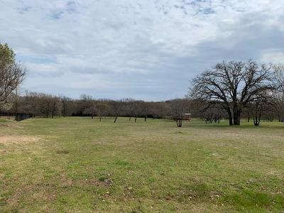 Flower Mound Residential Lots & Land For Sale: 8100 Firestone Drive