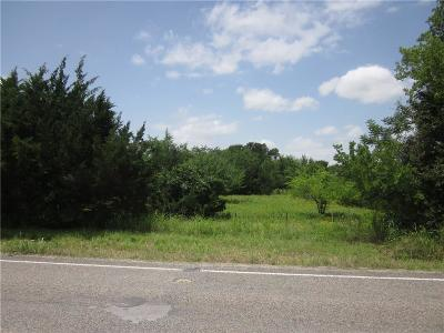 Caddo Mills Residential Lots & Land For Sale: 9999 Fm 36 S