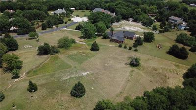 Collin County Residential Lots & Land For Sale: 2802 Berry View Court