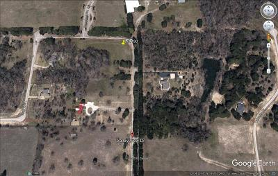 Athens, Kemp Residential Lots & Land For Sale: Lt 190 Valley View Drive
