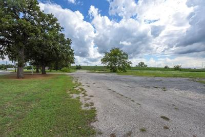 Comanche County, Eastland County, Erath County, Hamilton County, Mills County, Brown County Commercial Lease For Lease: Tbd S Harbin #a Drive